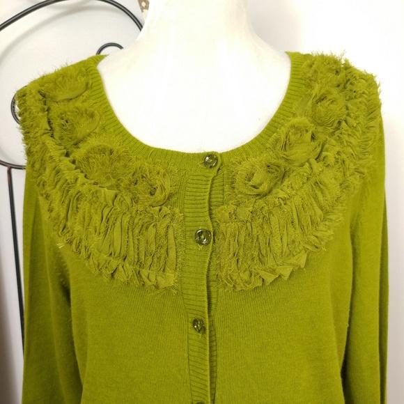 01e9e80c67 New York   Company Sweaters